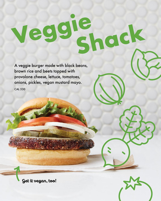 shake-shack-veggie-burger-christine-han-photography-100.jpg