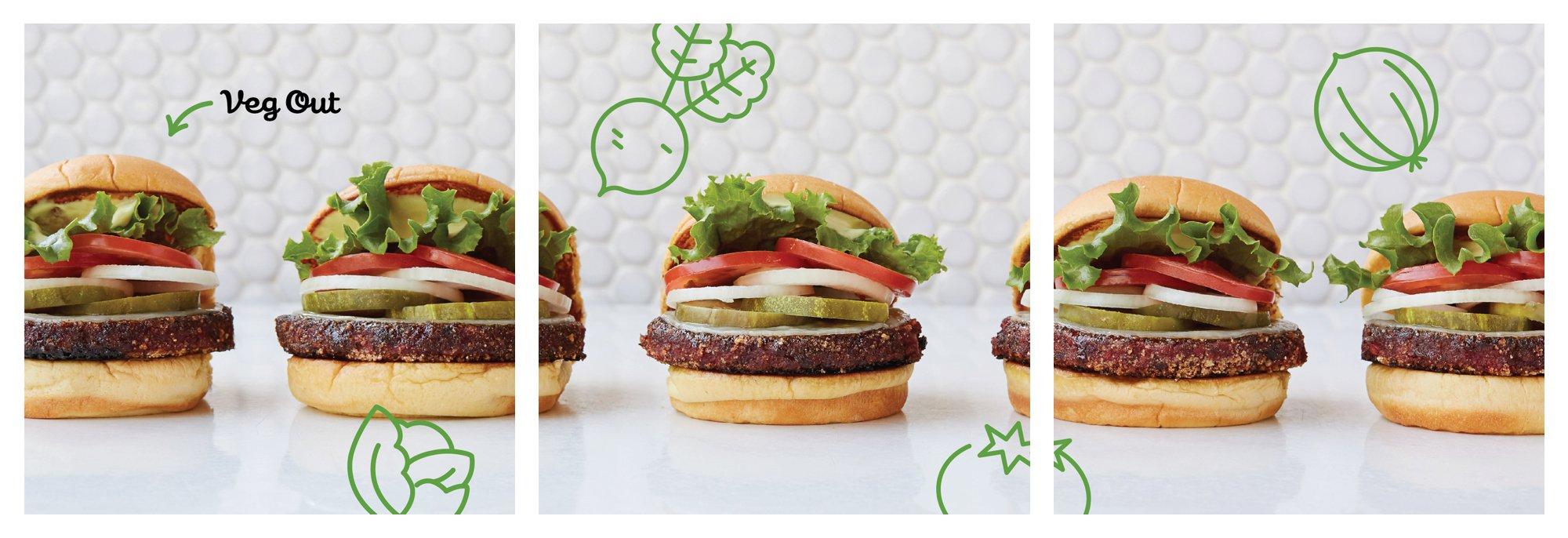 shake-shack-veggieburger-christine-han-photography.jpg