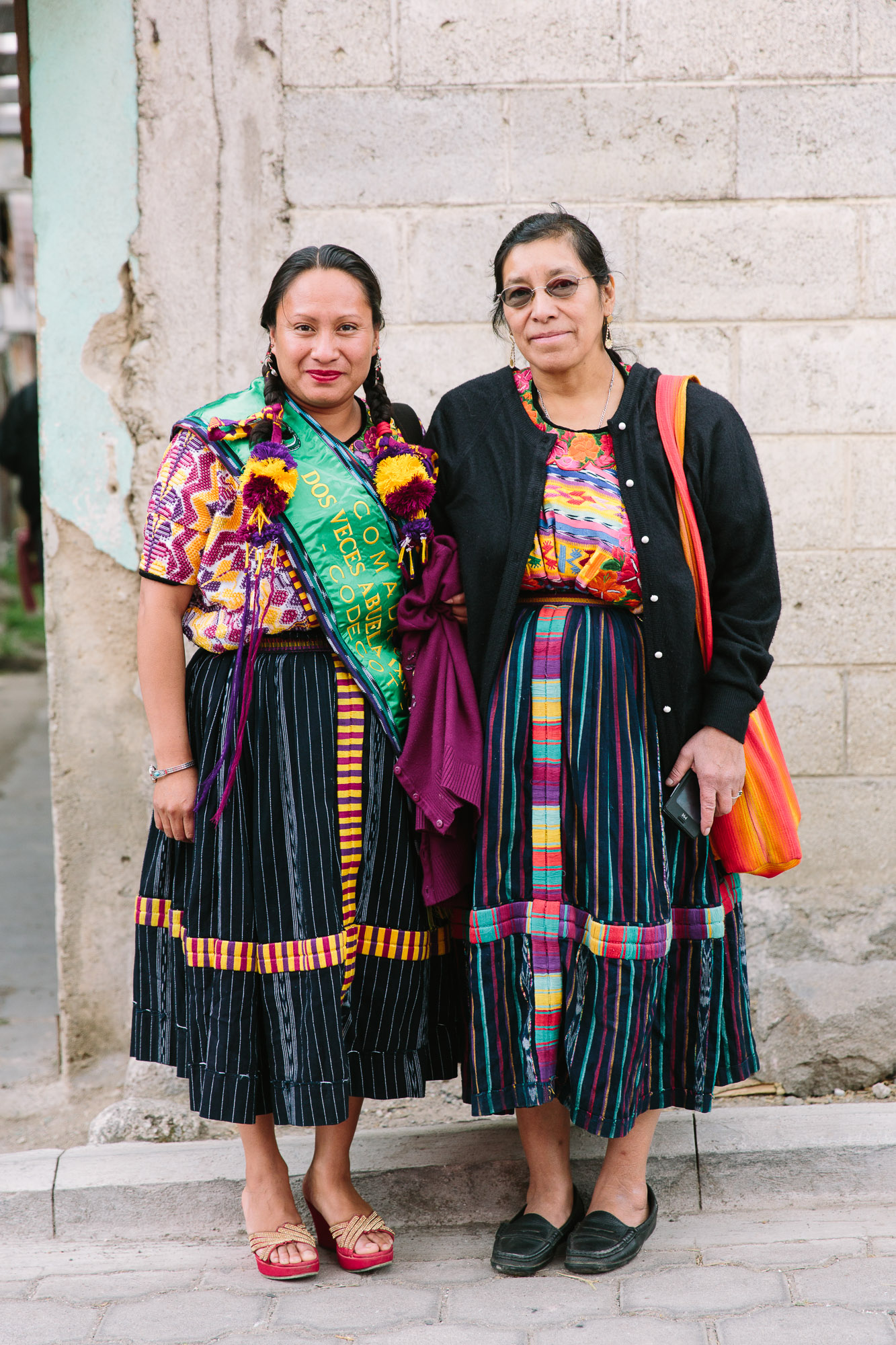 guatemala-christine-han-photography-104.jpg