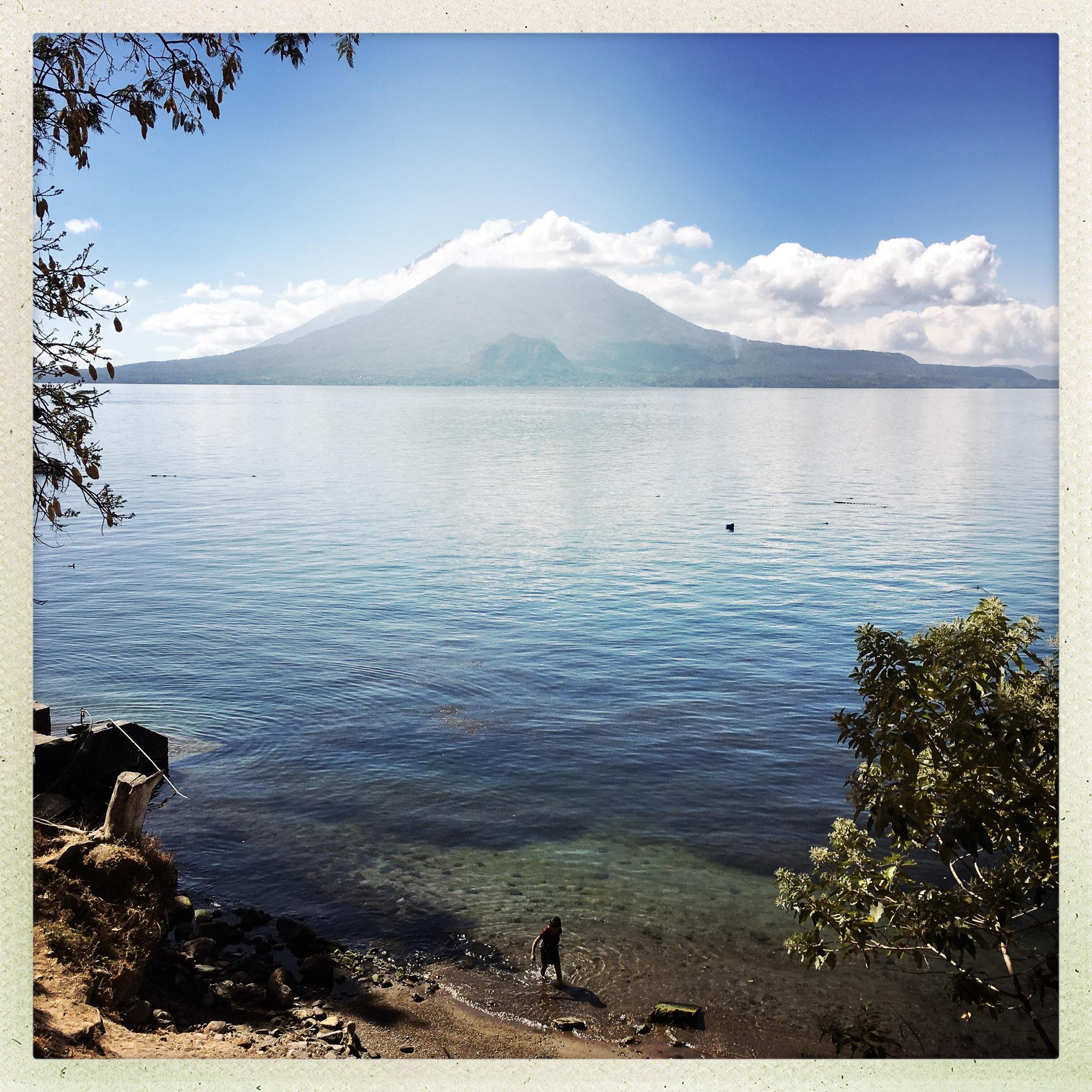 guatemala-christine-han-photography-145.jpg