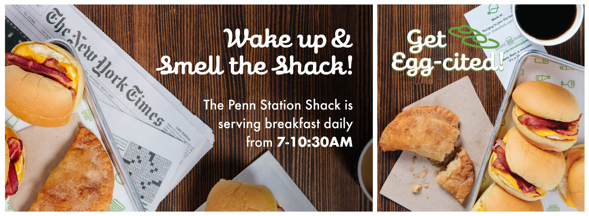 PennStationBreakfast_Digital-Board_1920x1080_1.jpg