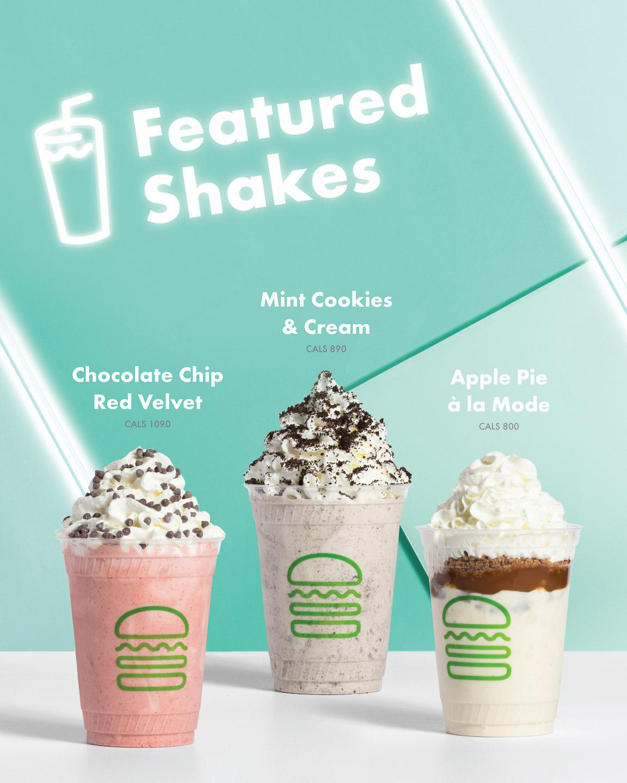 shake-shack-neon-shakes-christine-han-photography-100.jpg