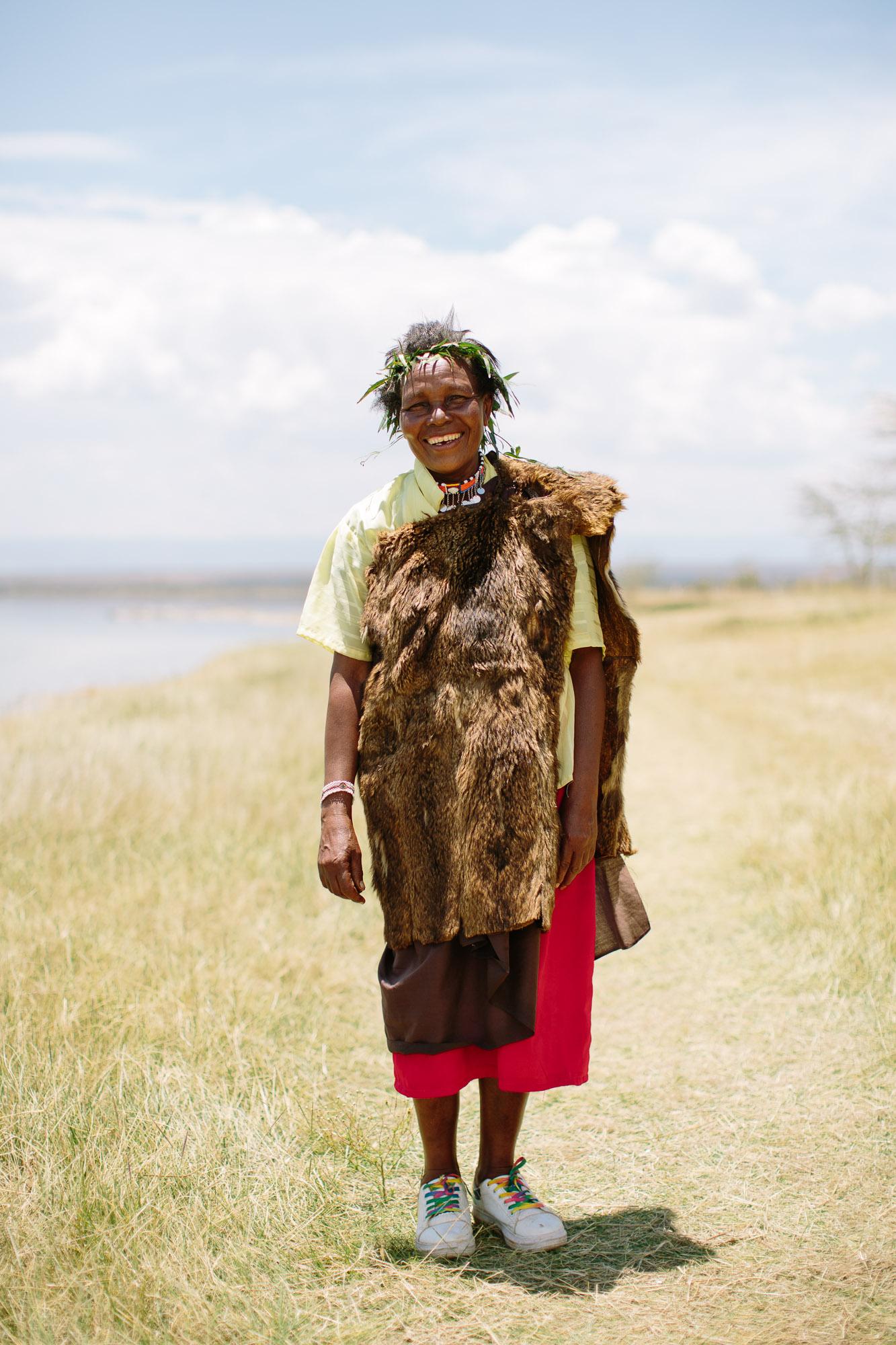Kenya-Christine-Han-Photography-104.jpg