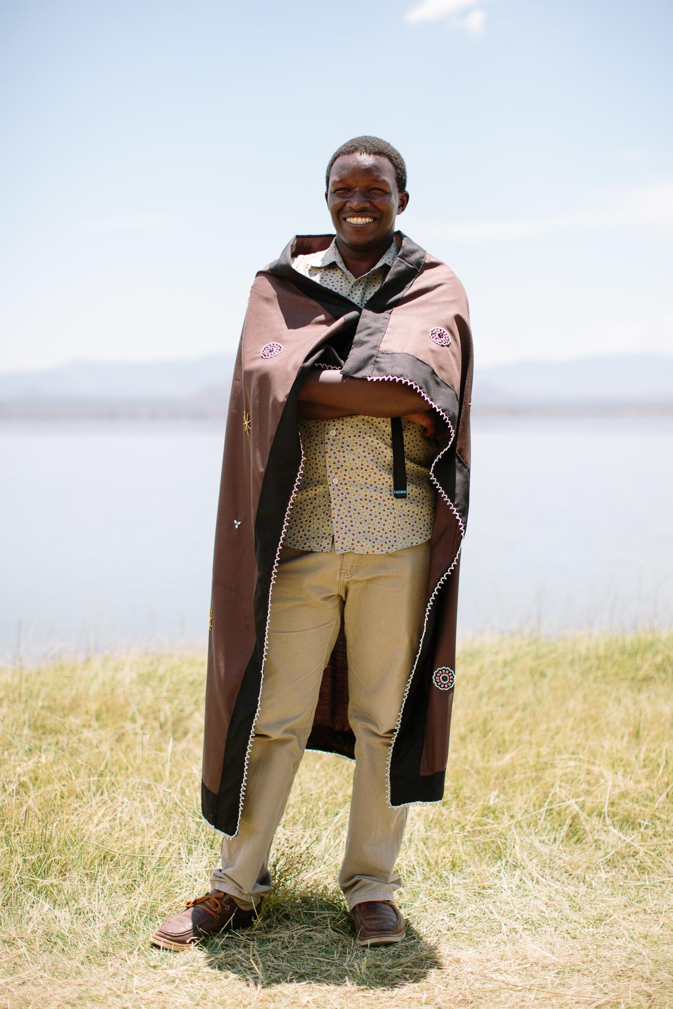 Kenya-Christine-Han-Photography-105.jpg