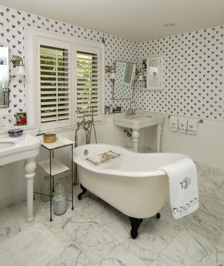 1161-Bath-1.jpg