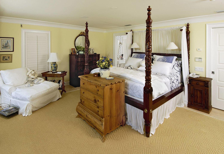 1161-Bed-1.jpg