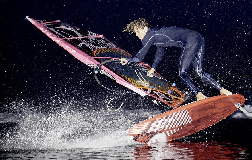 Surfer small.jpg