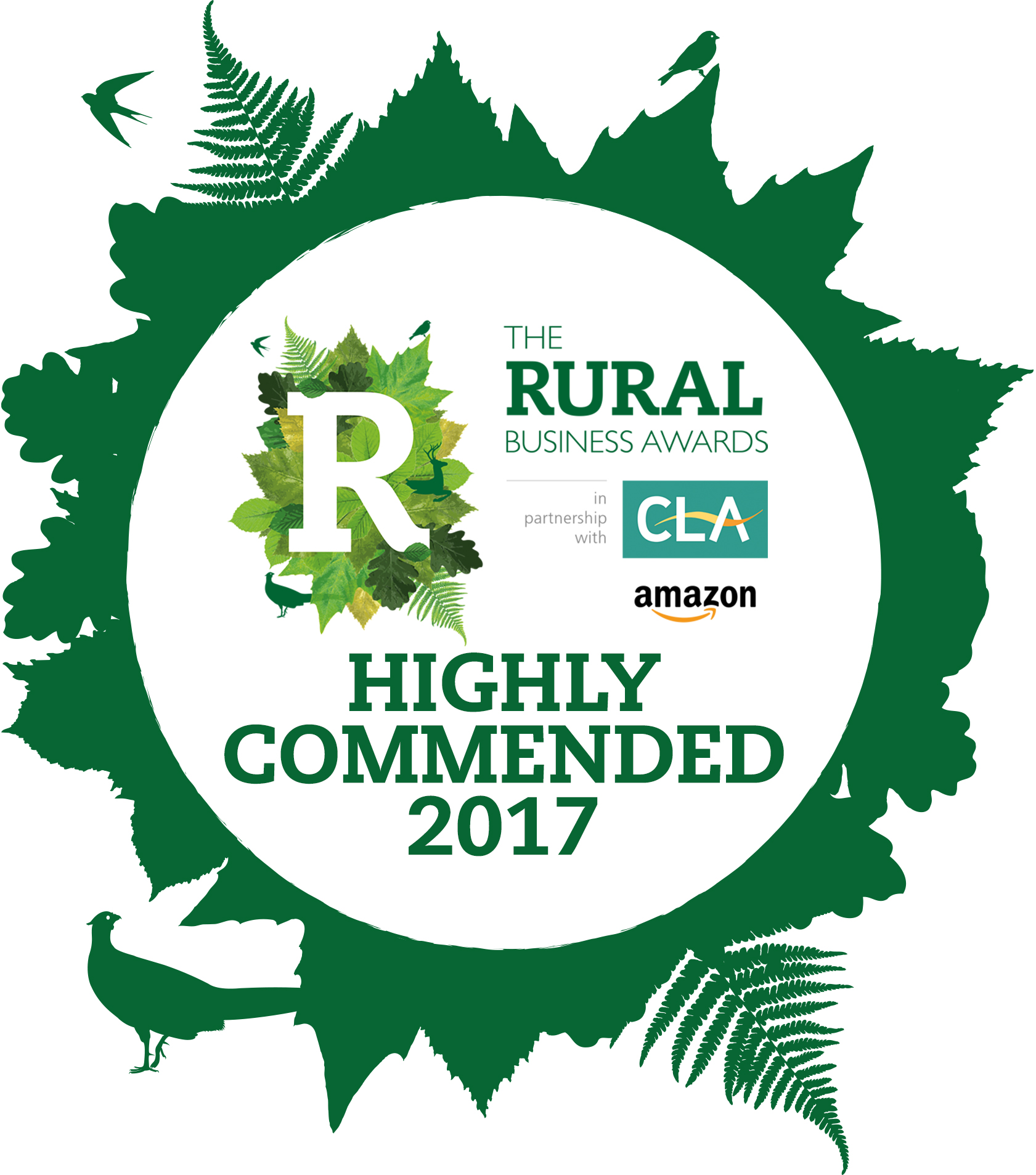 2017 HIGHLY COMMENDED Badge.jpg