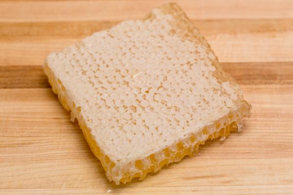 honeycomb-4696.jpg