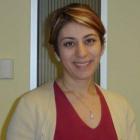 Irina Erenburg, PhD — Blossom Innovations
