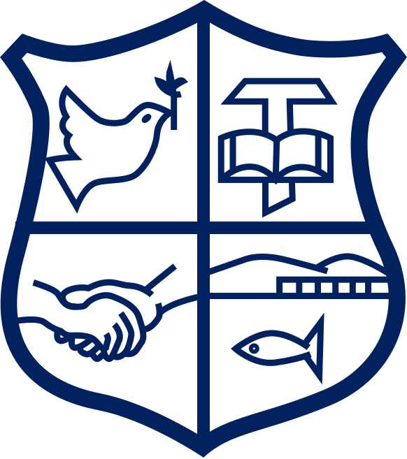 stants-crest.png