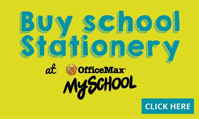 MySchool Webtile.jpg