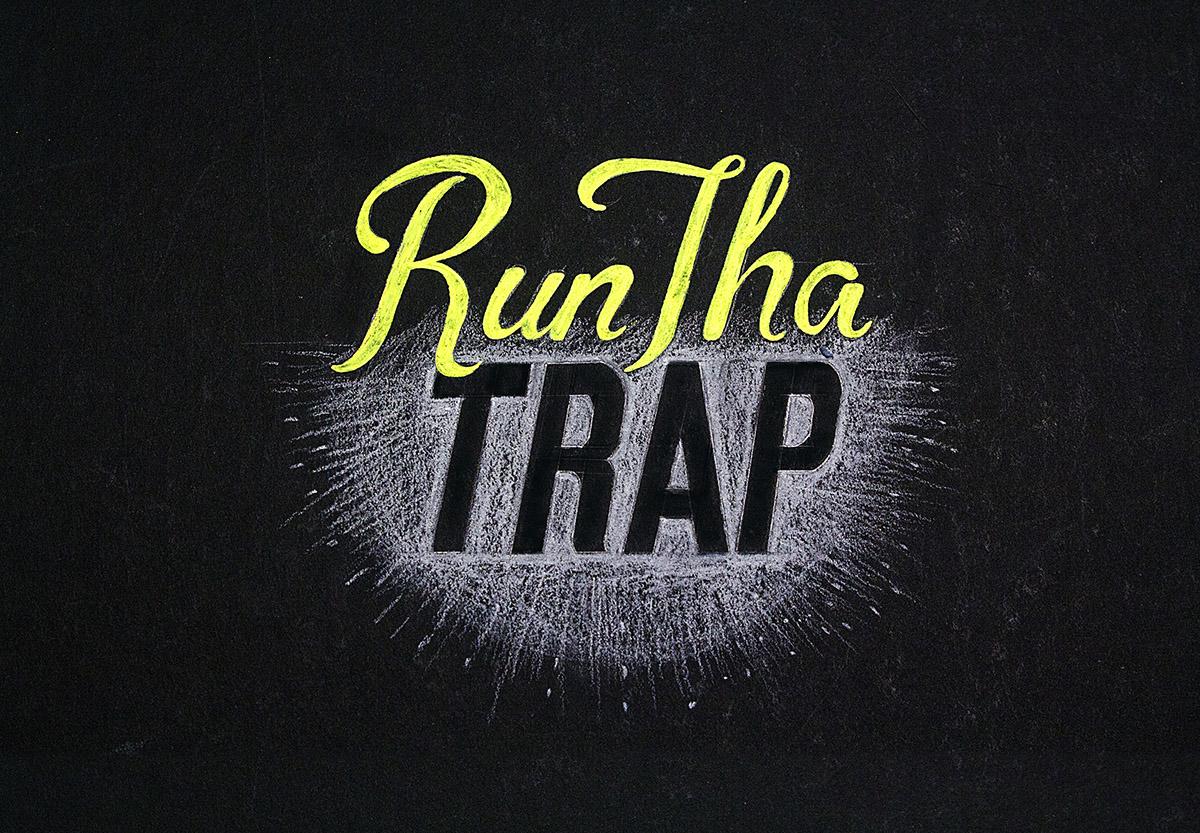 run_logo-scrn copy.jpg