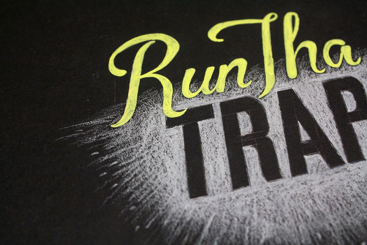 Run_logo2_scrn.jpg