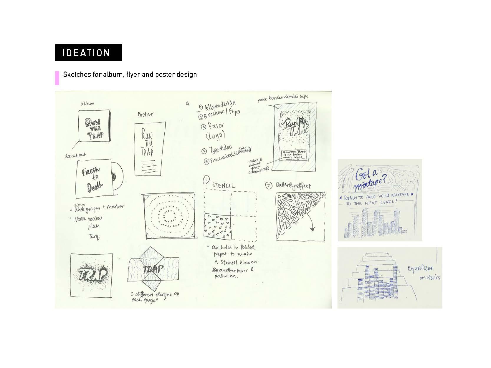 Run_Process__Page_17.jpg