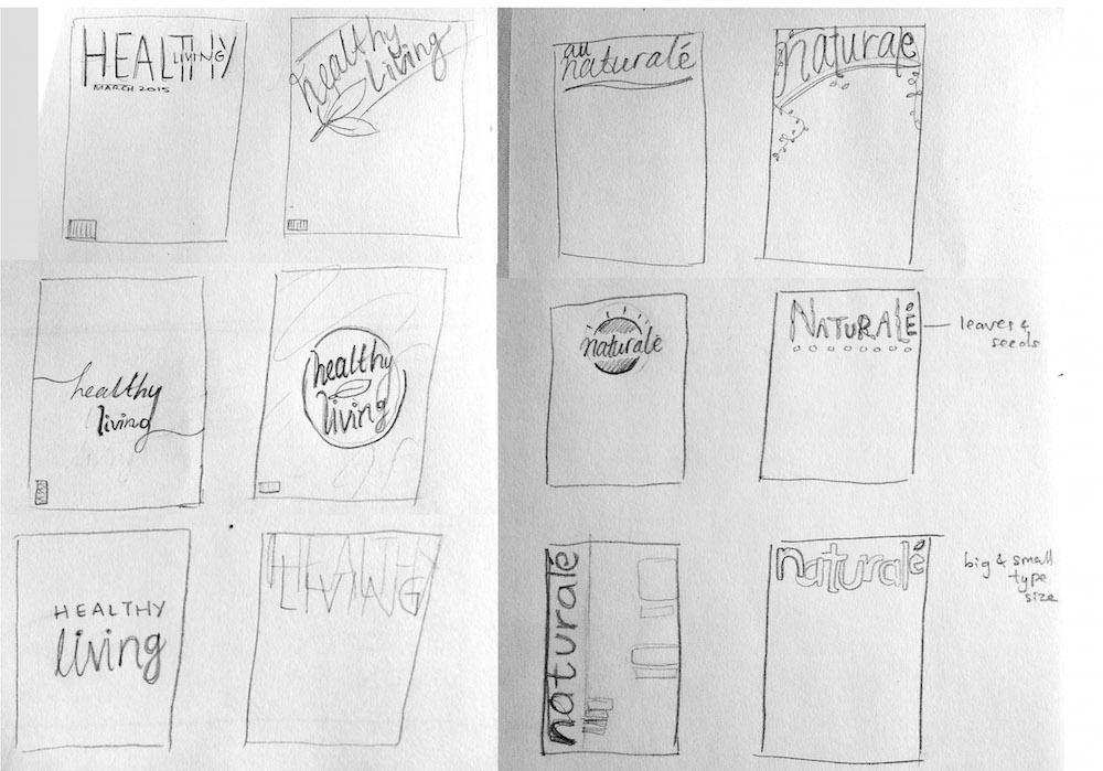 Magazine titlesketches .jpg
