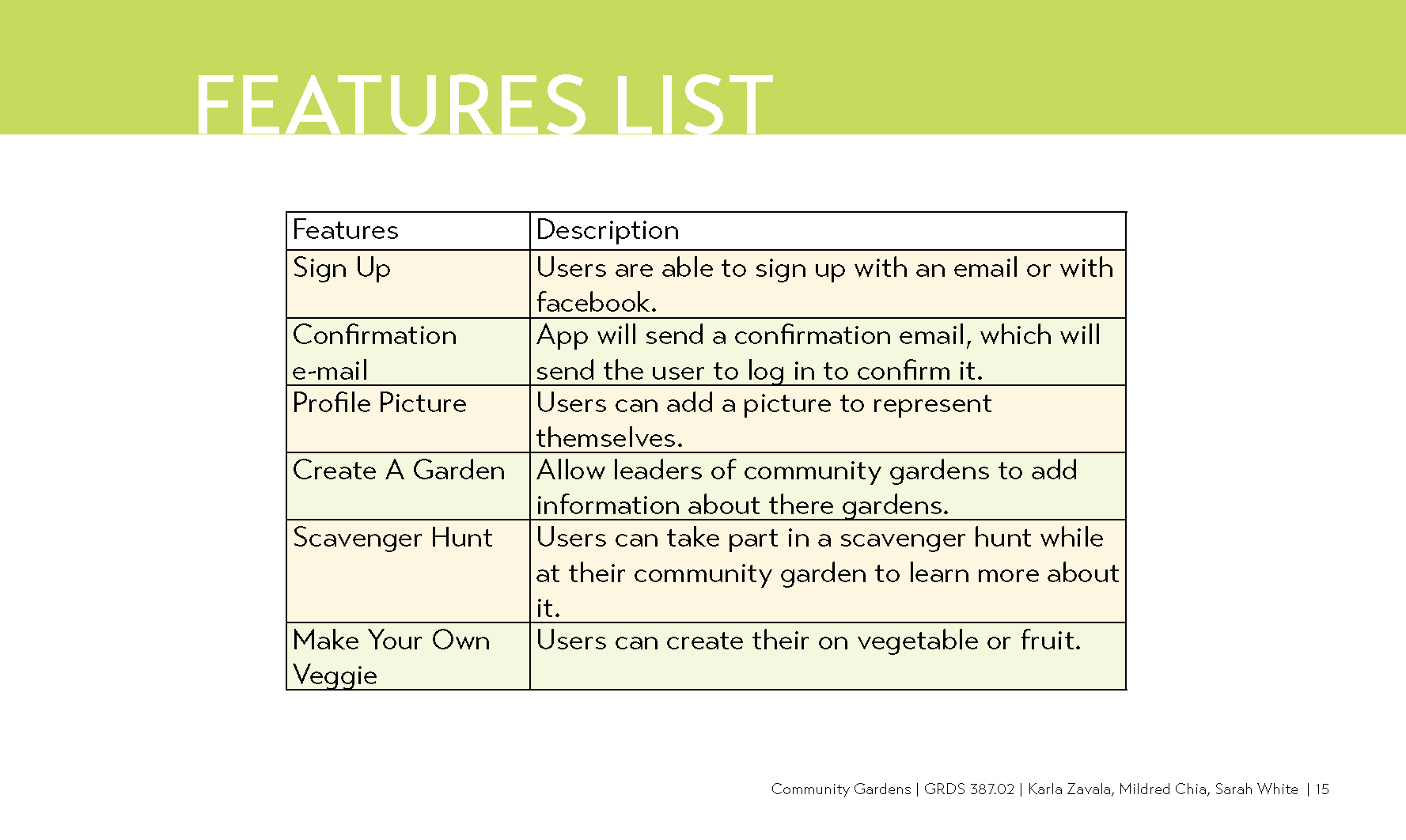 Tasklist-2.jpg
