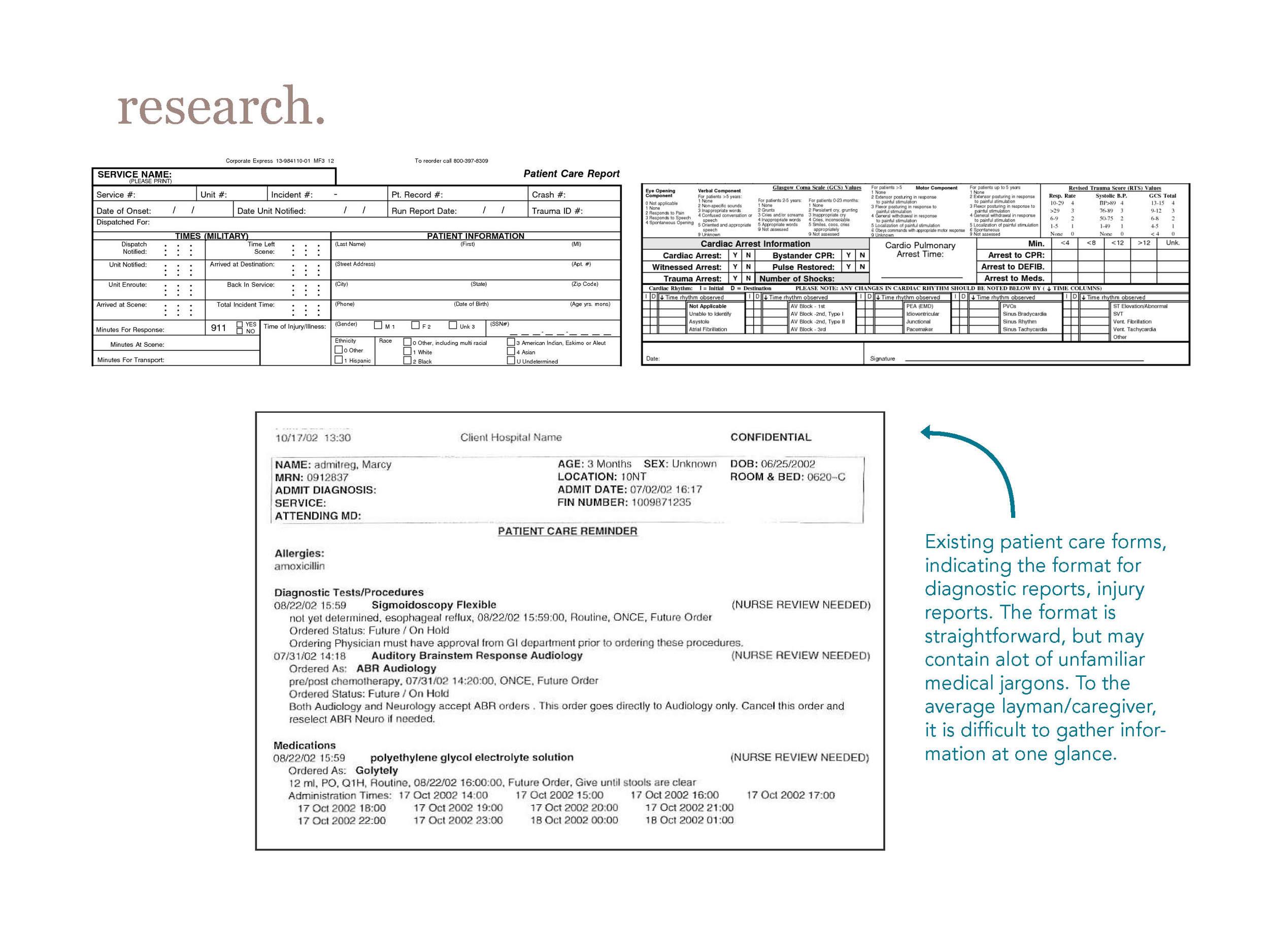 CM Process_Page_06.jpg