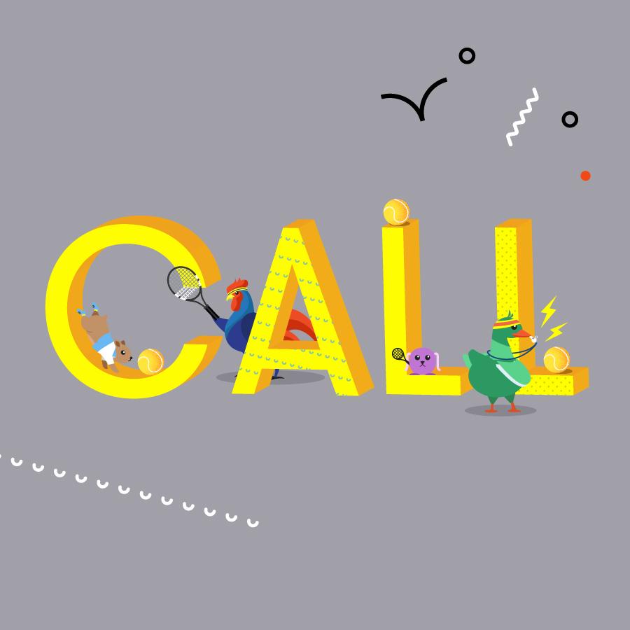 01 CALL.jpg