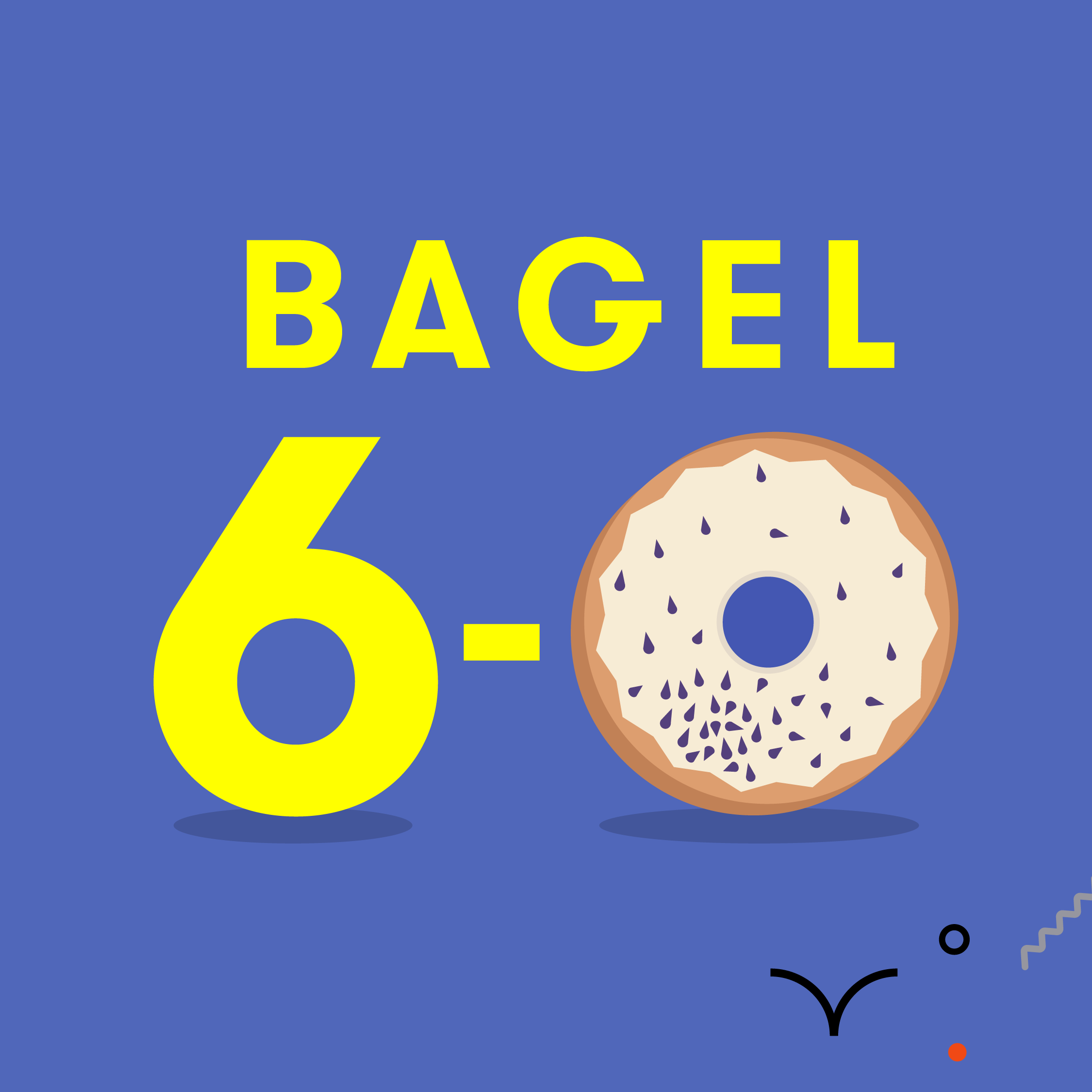 04  Life In Miniature - bagel.png