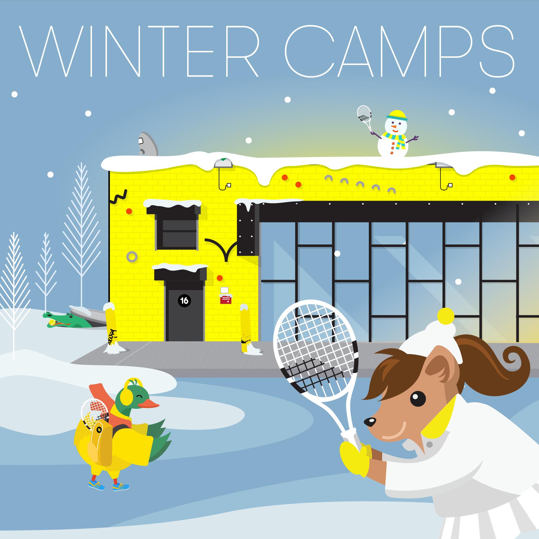 Instagram - Wintercamps 3.png