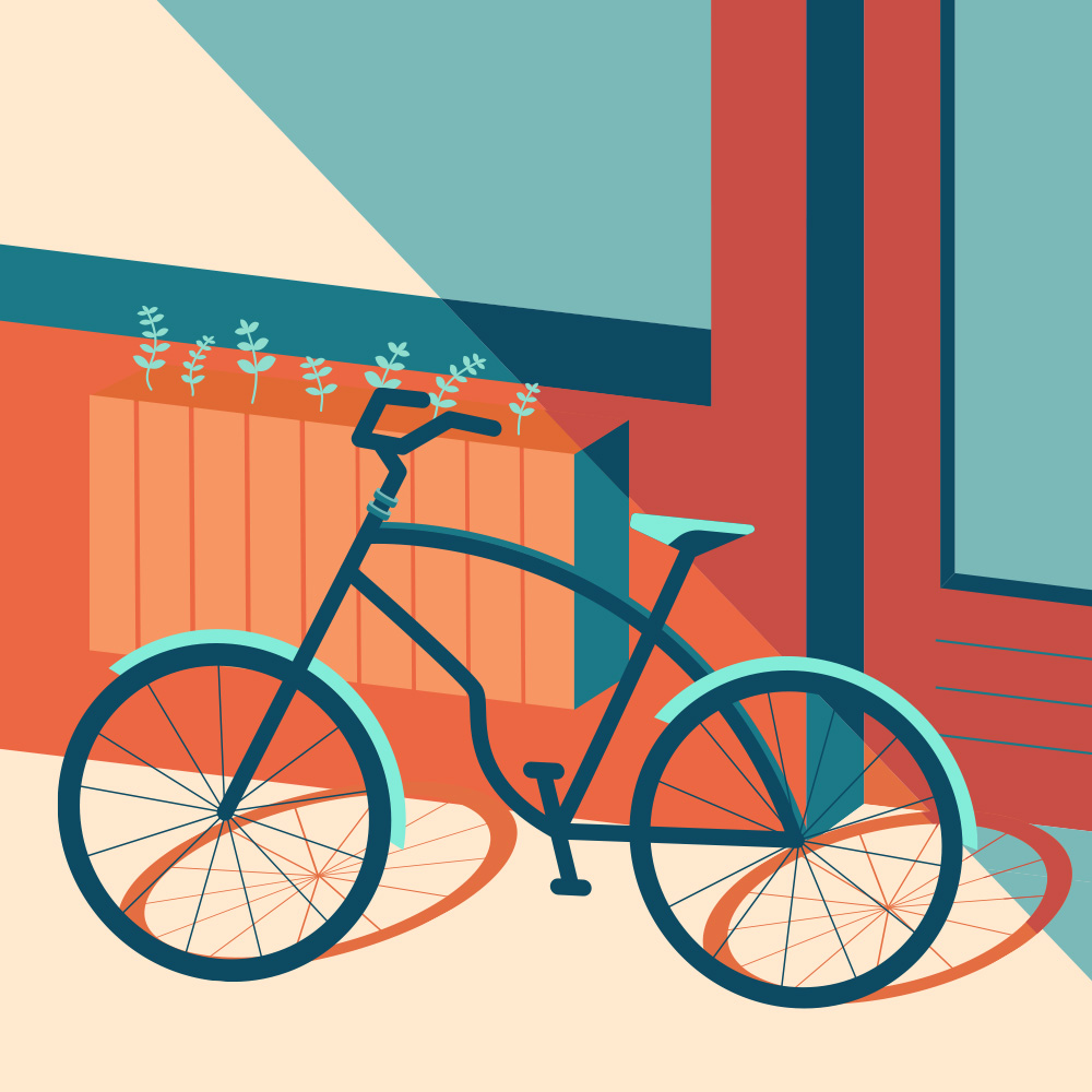 Bicycle finalz.jpg
