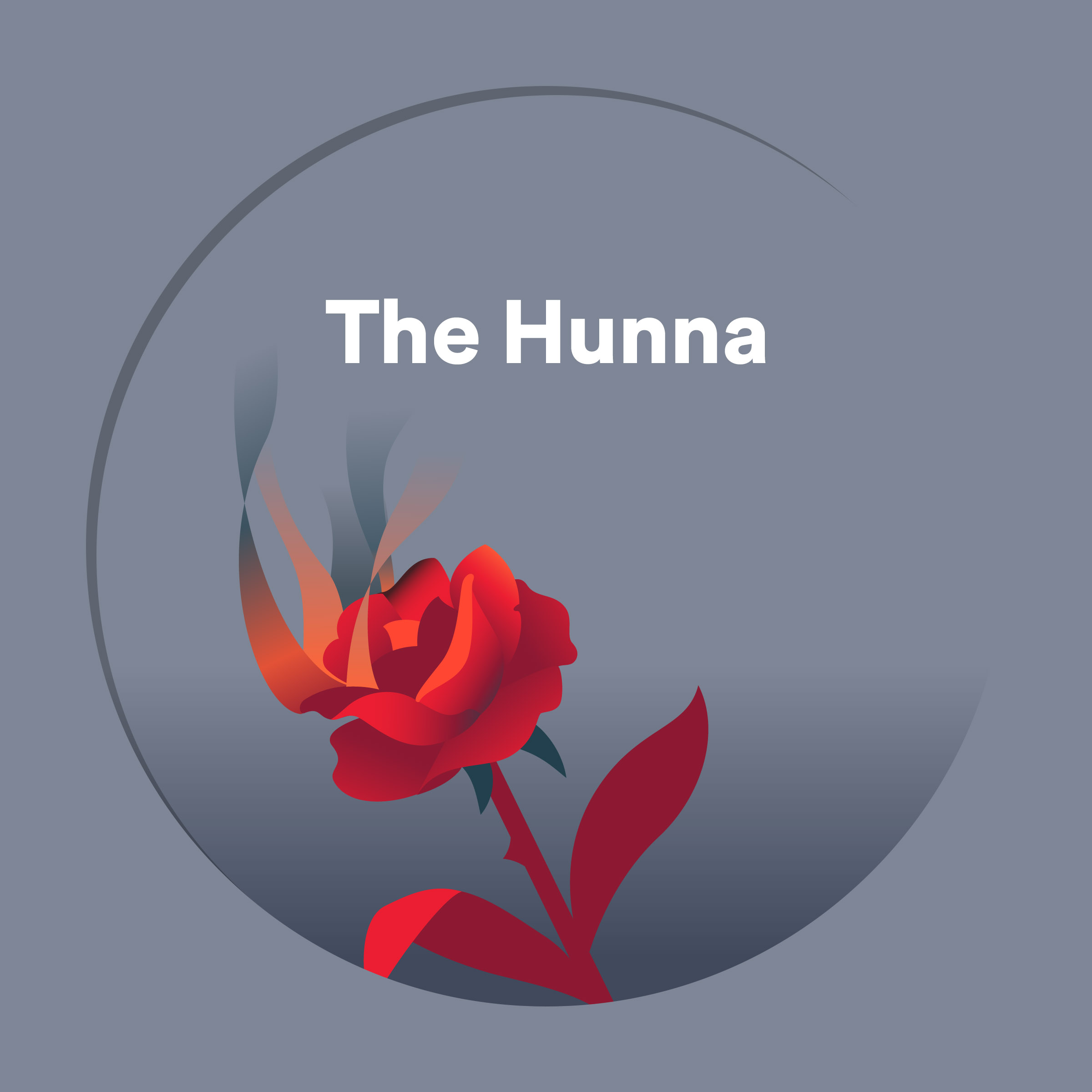 07 The_Hunna_02.jpg