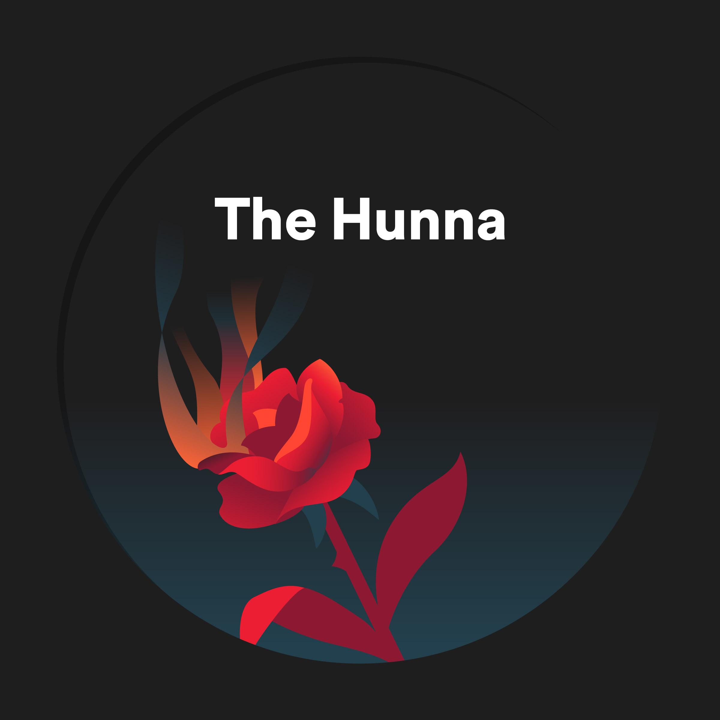 07 The_Hunna_01.jpg