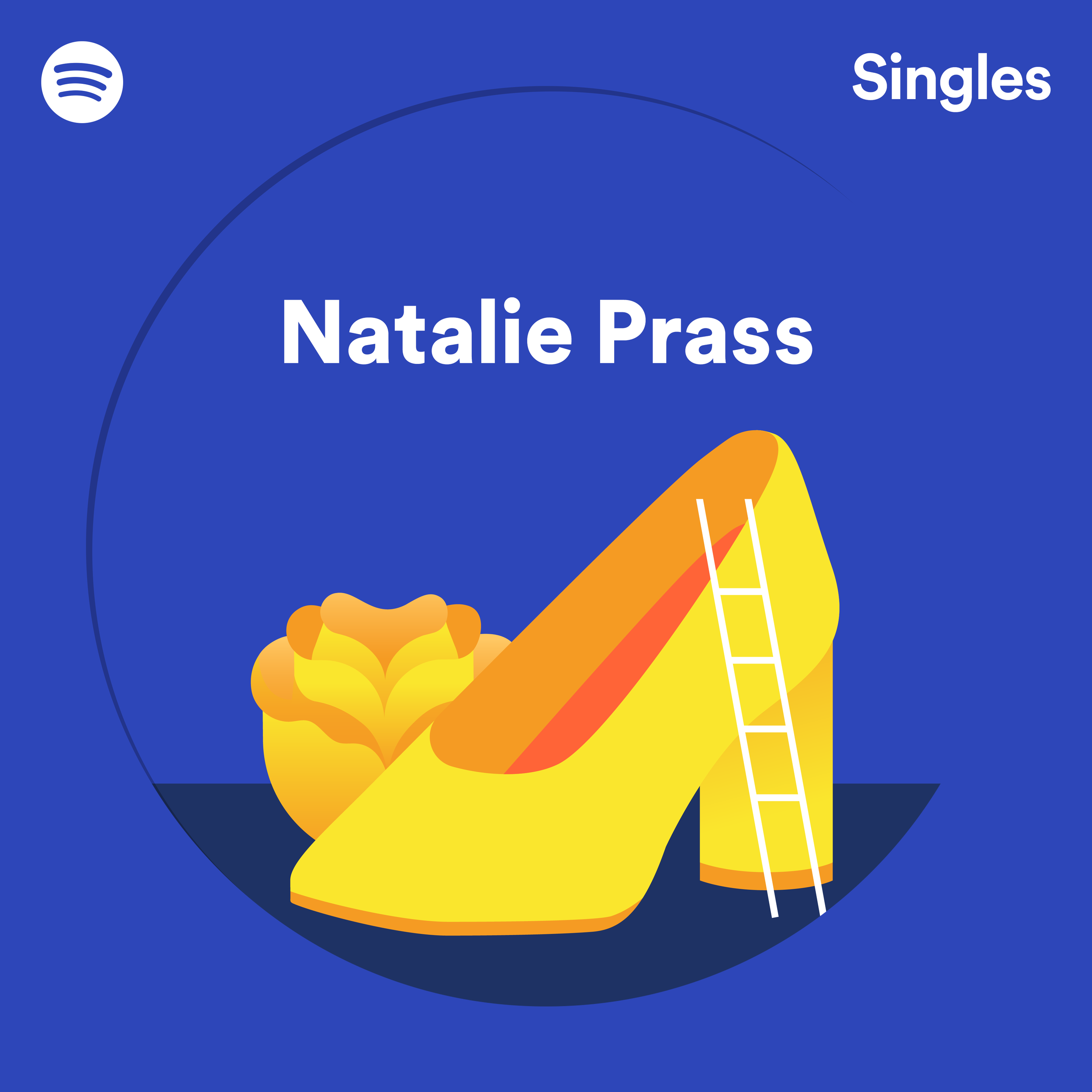Singles_Cover_Natalie-Prass.png