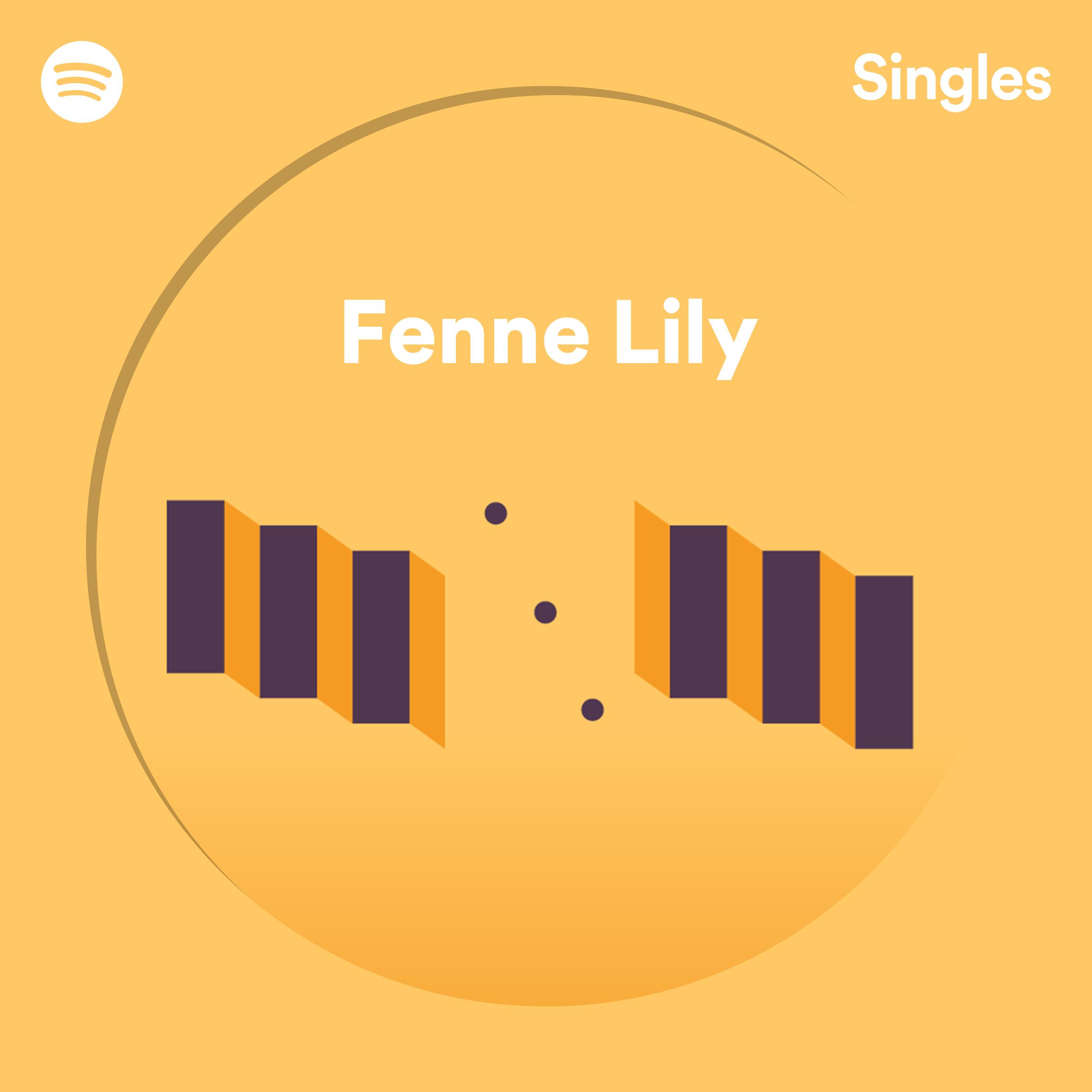 Singles_Cover-Art_Fenne-Lily_R1_2A.jpg