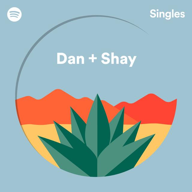 Dan + Shay.jpeg