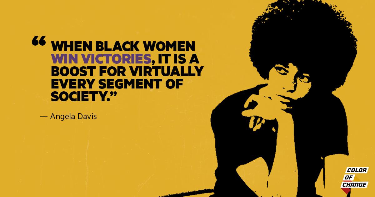 033_Black History Month_Angela Davis.jpg