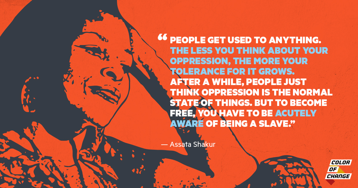 033_Black History Month_Assata.jpg