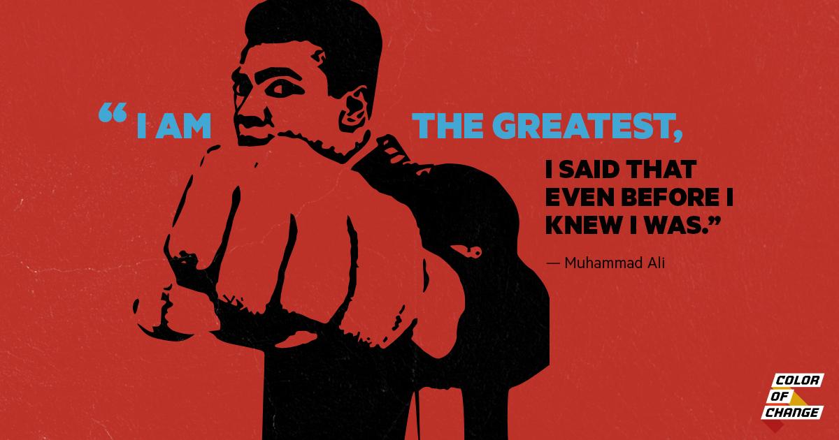 033_Black History Month_Muhammad Ali.jpg