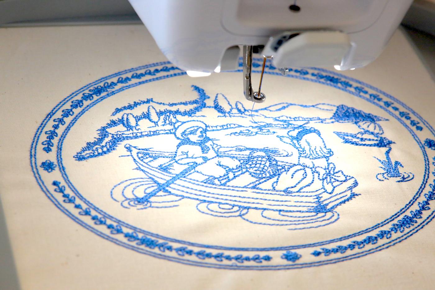 embroidery-closeup.jpg