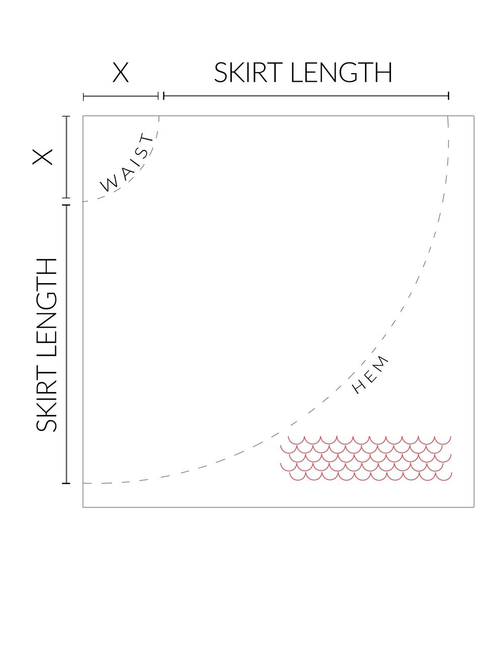 skirtdiagram.jpg