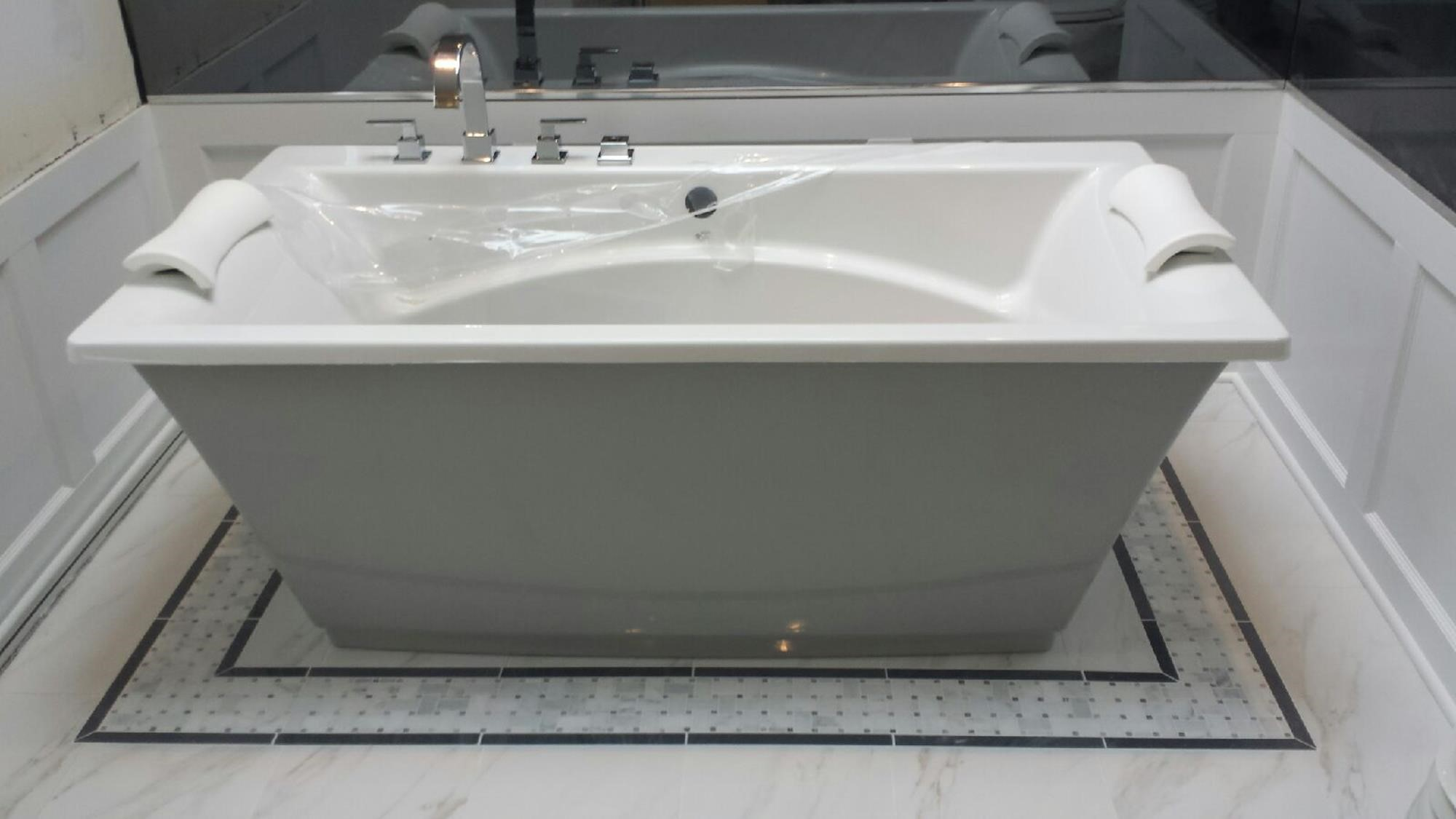 Middleton Bath 1.jpg