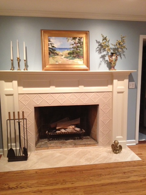 Shults Fireplace.JPG