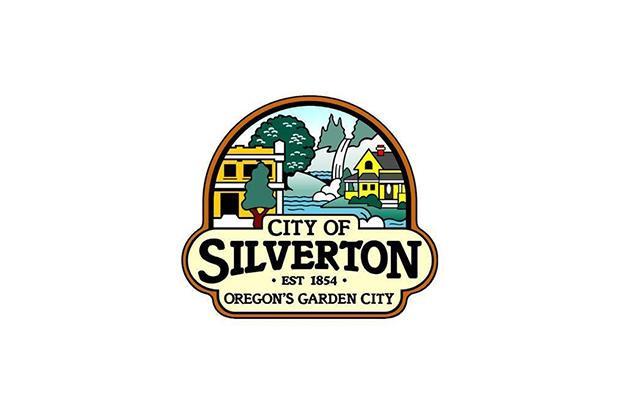 Silverton-Oregon-logo.jpg