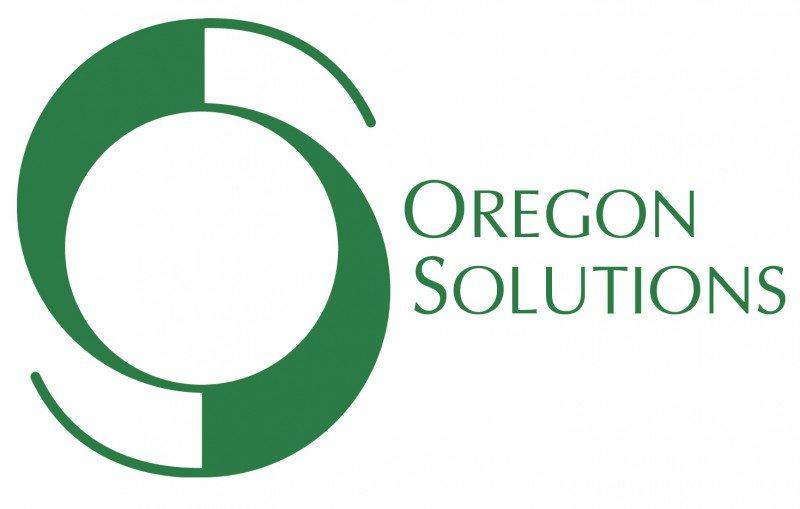 OS Logo Large.jpg