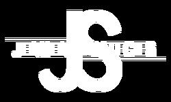 rsz_logo_white3000x.png