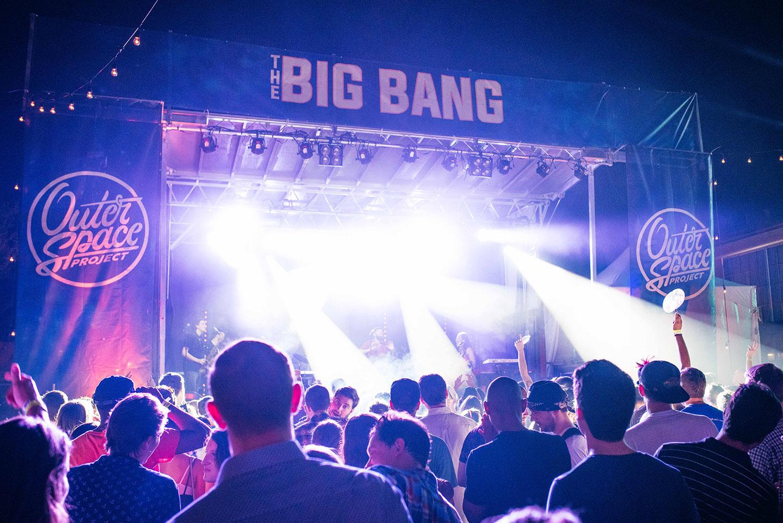 bigbang17-project-1.jpg