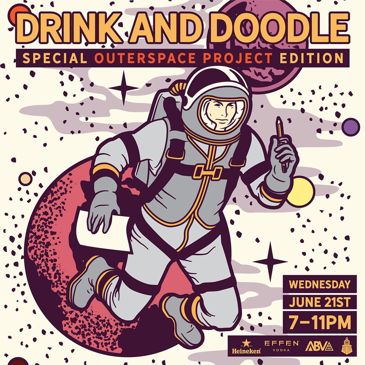 DRINK_AND_DOODLE_OSP_20217-web.jpg