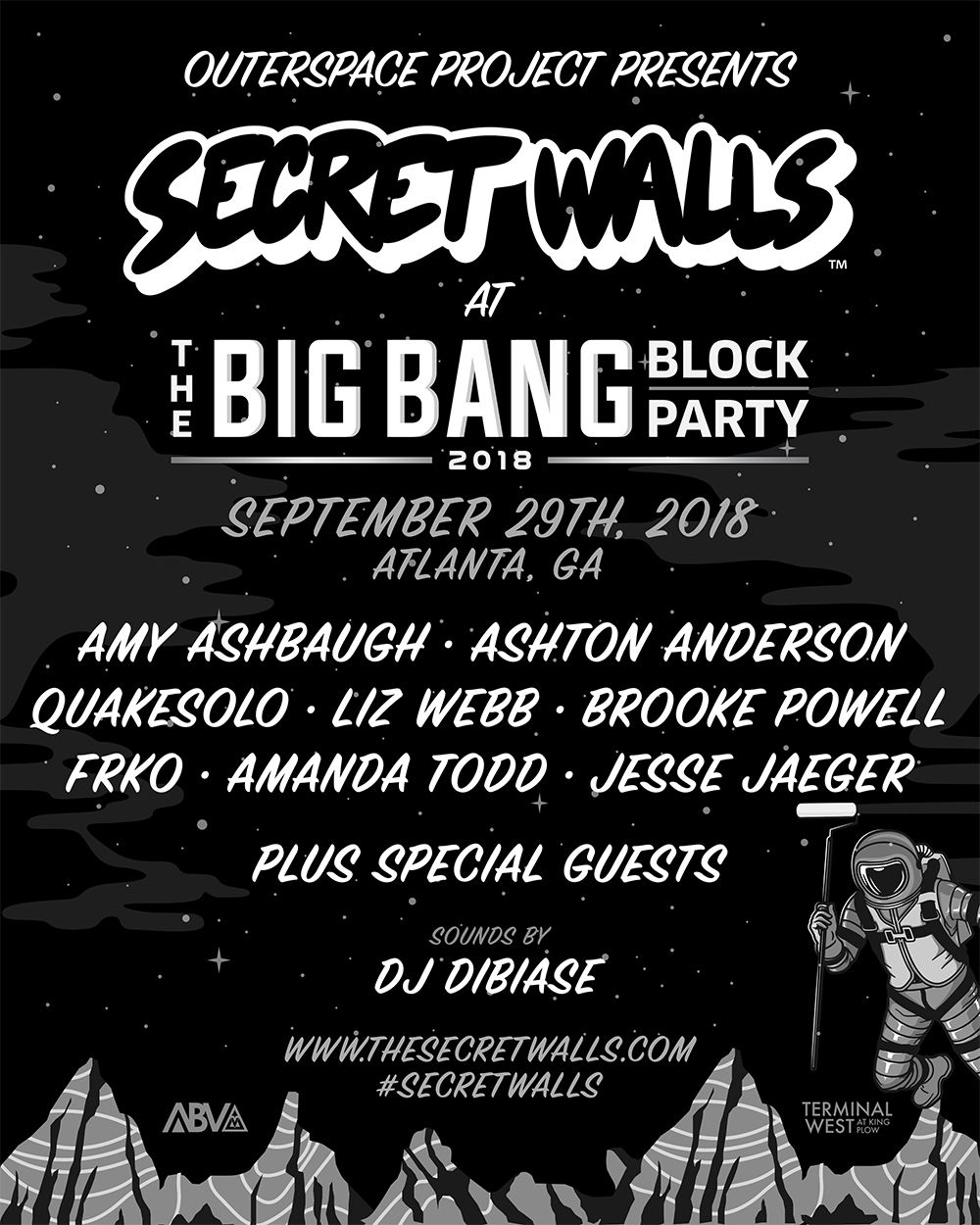 OSP-SecretWalls-Flyer-WEB.jpg