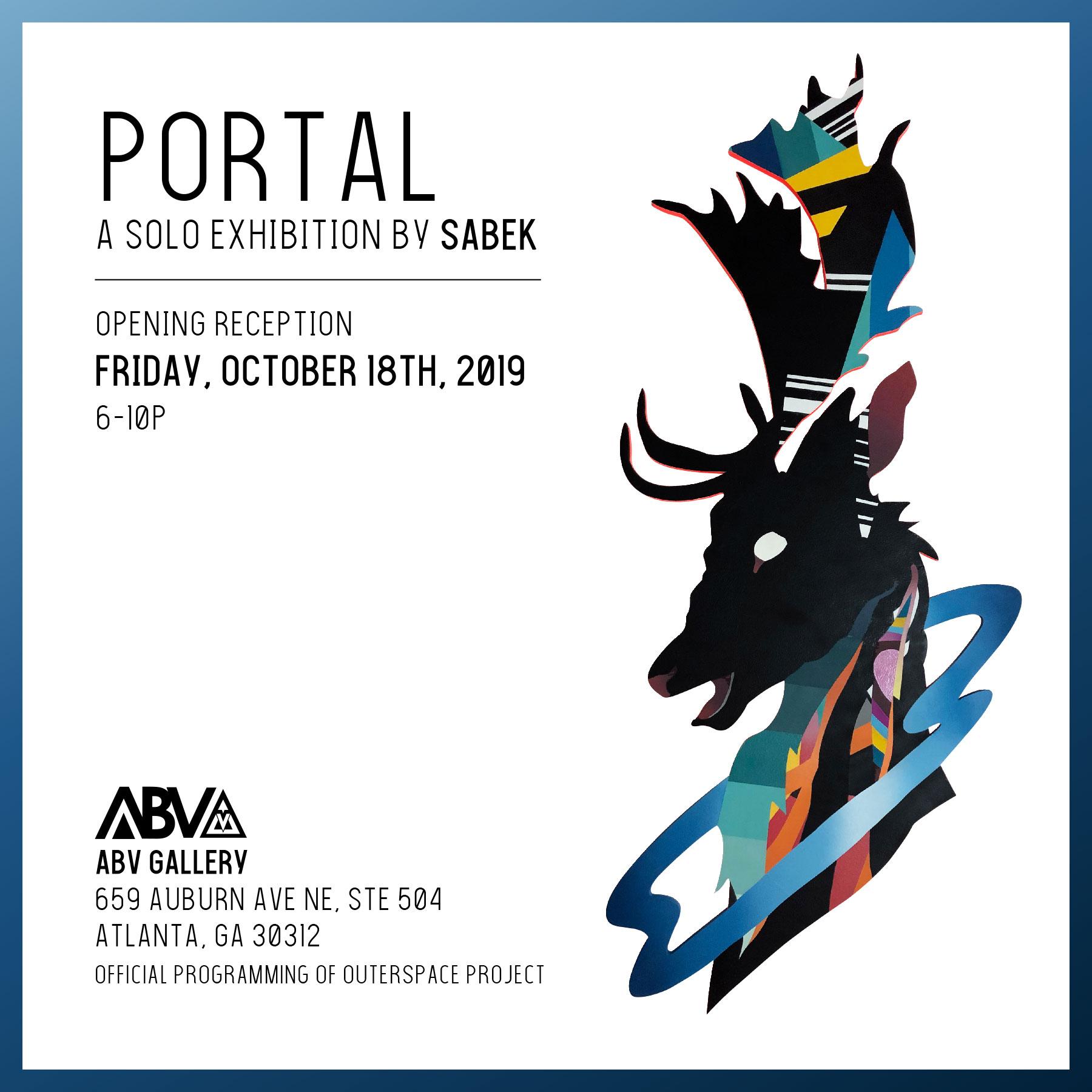 Sabek-Portal-FinalFlyer-1800px-WEB.jpg