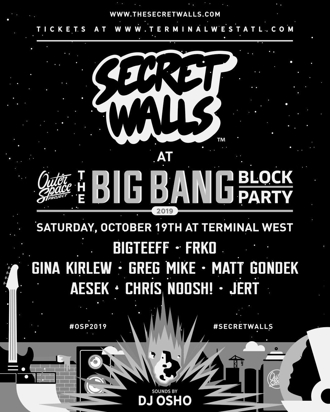 SECRET_WALL_2019_BBBP.jpg
