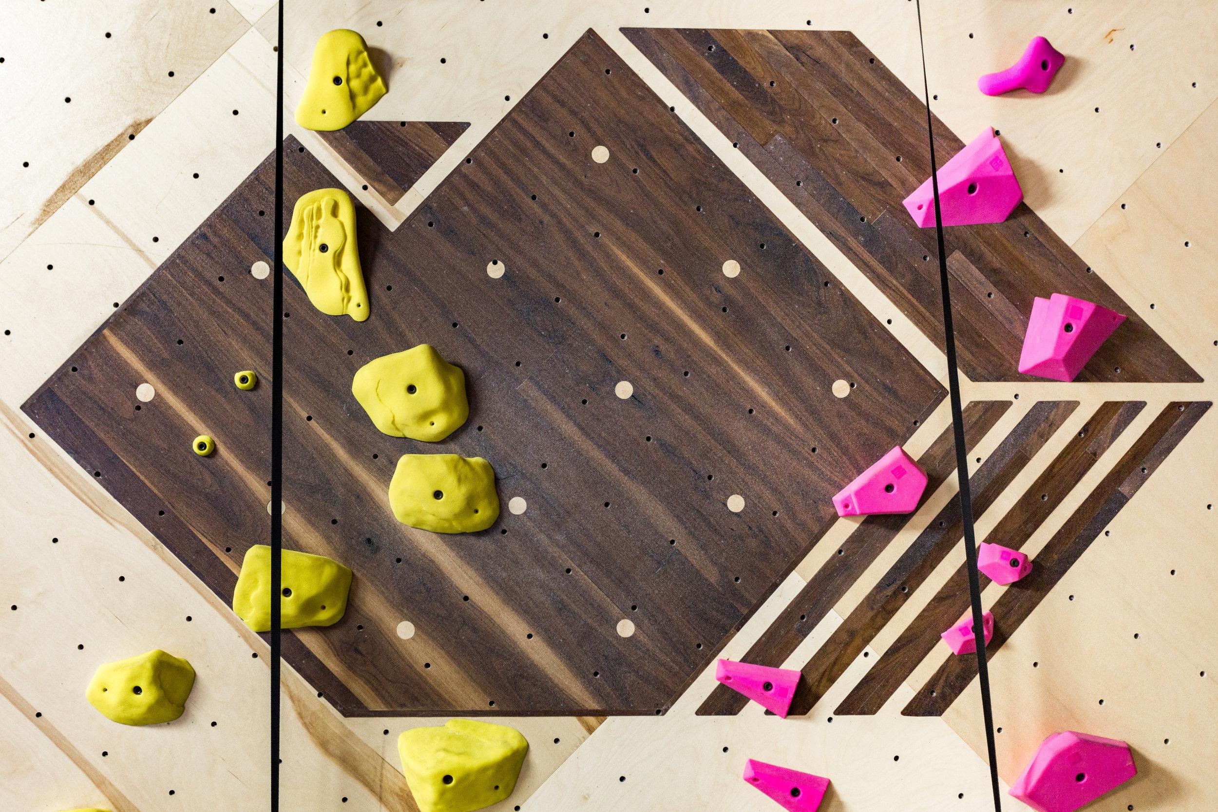 emily-sierra-wooden-mountain-21.jpg