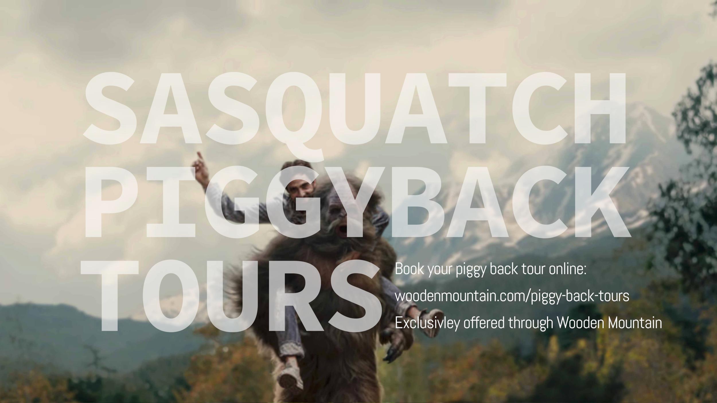 piggy back tours.png