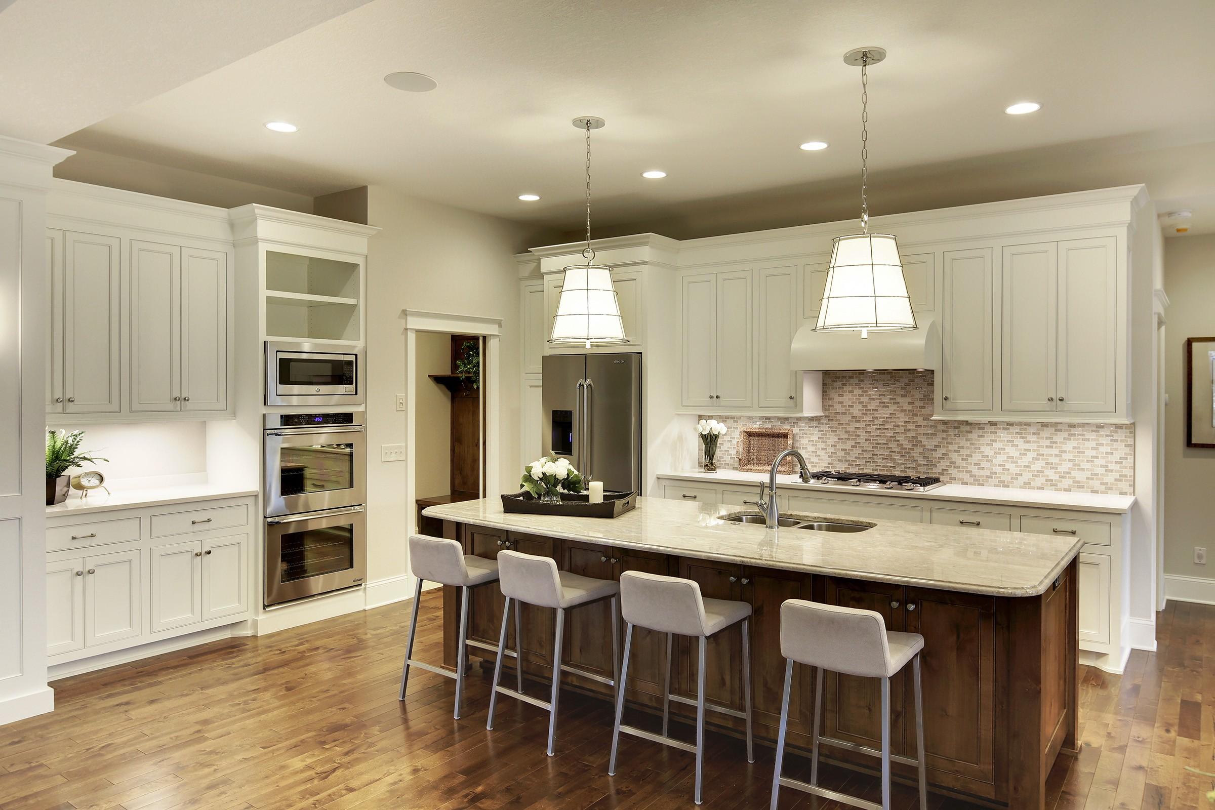 Modern Home Builders Minnesota