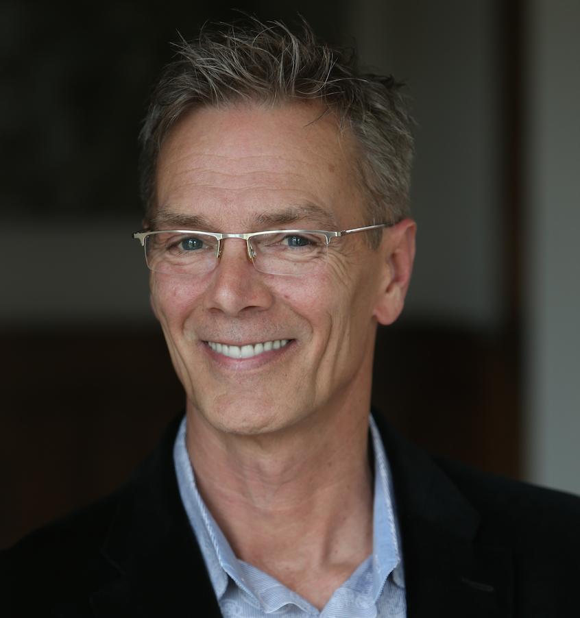 Jim Kuiken   Lead Designer ›
